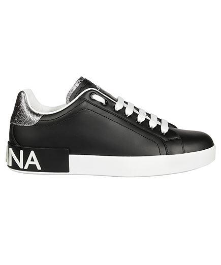Dolce & Gabbana CS1587 AH527 Sneakers