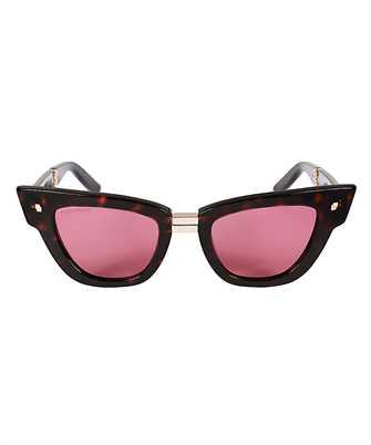 Dsquared2 DQ033150 Sunglasses