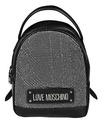 LOVE MOSCHINO JC4055PP1ALH Backpack