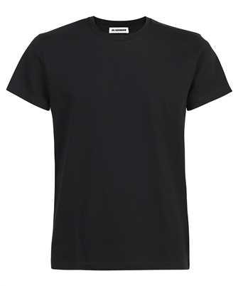 Jil Sander JSMT706005 MT247308 T-shirt