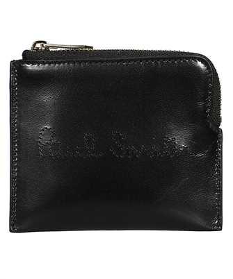 Paul Smith M1A-5987-ARECIP Wallet