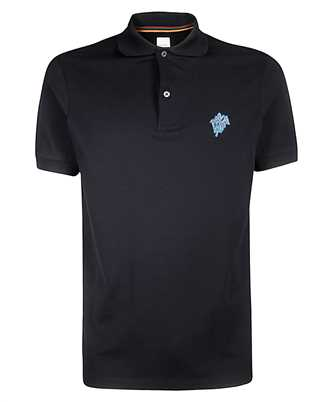 Paul Smith M1R-698P-C00086 Polo