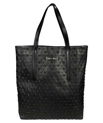 Jimmy Choo PIMLICO N/S EMG Bag