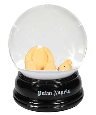 Palm Angels PMZG014F20CER001 BEAR Snowball