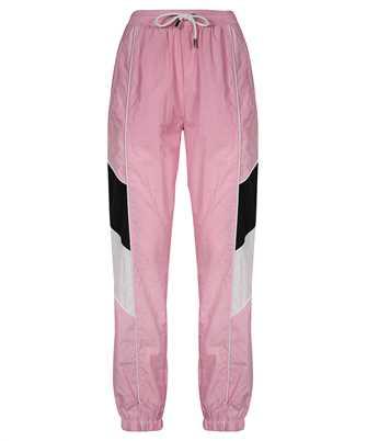 John Richmond RWP21060 DRAWSTRING Trousers
