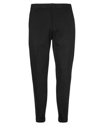 Don Dup UP235 JSE108U XXX PUNTO MILANO ECO Trousers