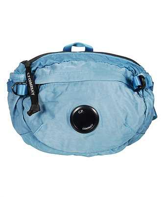 C.P. Company 07CMAC198A 005269G LENS Waist bag