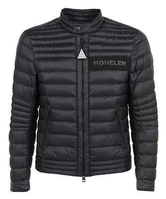 Moncler 1A124.00 53048 CONQUES Jacket