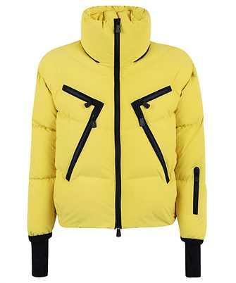 Moncler Grenoble 1A500.40 5399D AVISE Jacket