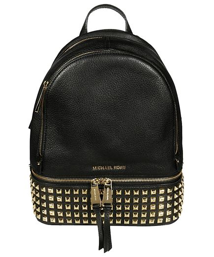 Michael Kors 30S5GEZB5L Backpack