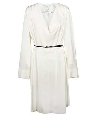 Bottega Veneta 606454 VKJ90 Dress
