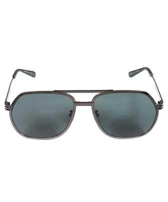 Gucci 663773 I3330 NAVIGATOR FRAME Occhiali da sole