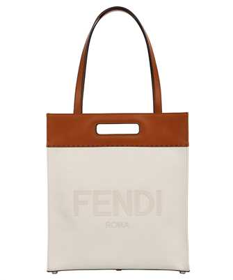 Fendi 7VA481 ABVV SHOPPING Borsa