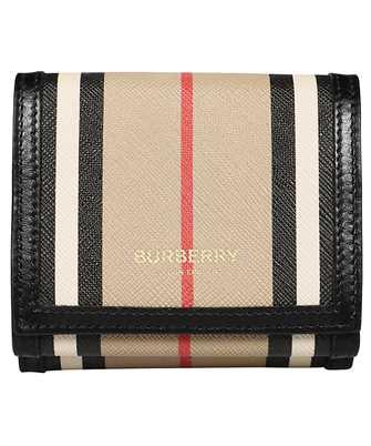 Burberry 8029619 Geldbörse