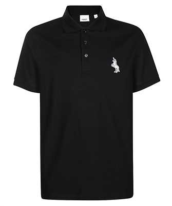 Burberry 8029895 Polo