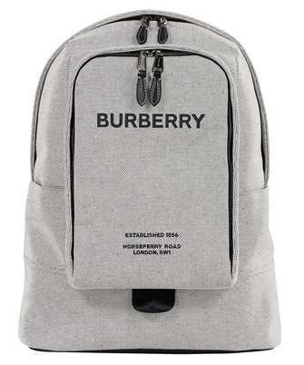 Burberry 8038903 JACK Backpack