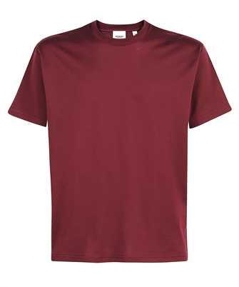 Burberry 8045546 COHEN T-shirt