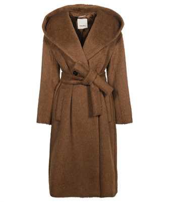 MAX MARA STUDIO 90162213 EGERIA Coat