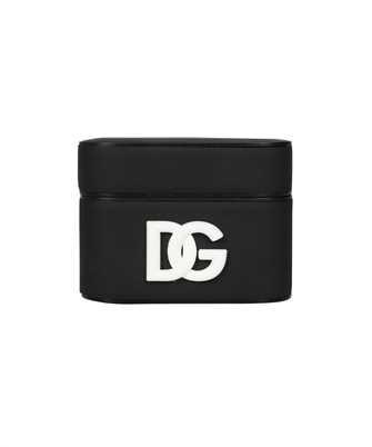 Dolce & Gabbana BP2816 AO976 AirPods Pro case