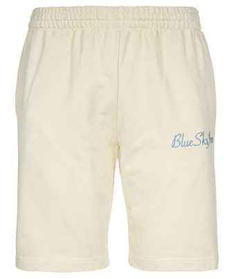 Blue Sky Inn BS2101ST004 LOGO Shorts