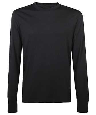 Tom Ford BW229 TFJ972 T-shirt