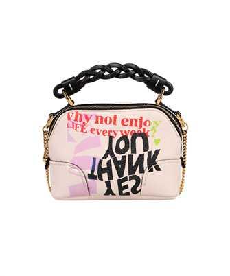 Chloé CHC21US362E61 MINI DARIA CHAIN Bag