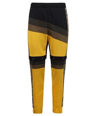 Fendi FAB557 AD31 Trousers
