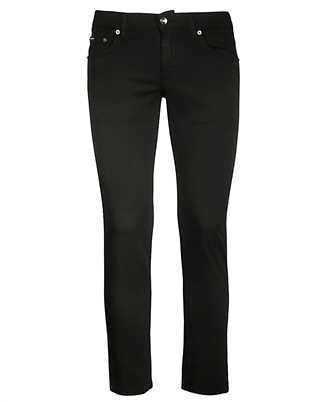 Dolce & Gabbana GYD2L Jeans