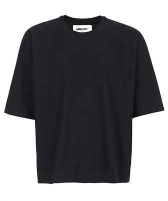 Homme Plisse Issey Miyake HP18JK210 T-shirt