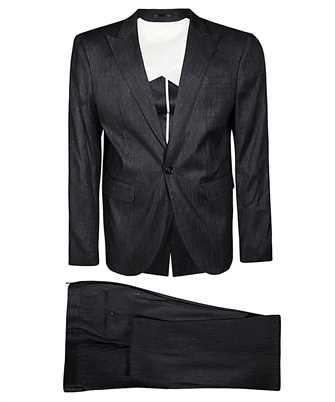 Dsquared2 S74FT0394 S52553 Suit