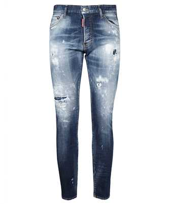 Dsquared2 S74LB0954 S30342 COOL GUY Jeans