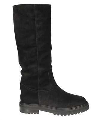 Jimmy Choo YOMI FLAT ZVD Boots