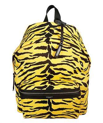 Saint Laurent 534967 HPM1F Backpack