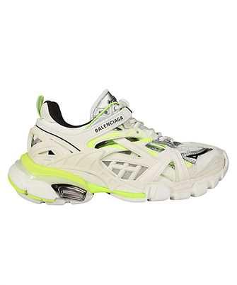 Balenciaga 568615 W2GN3 TRACK.2 Sneakers