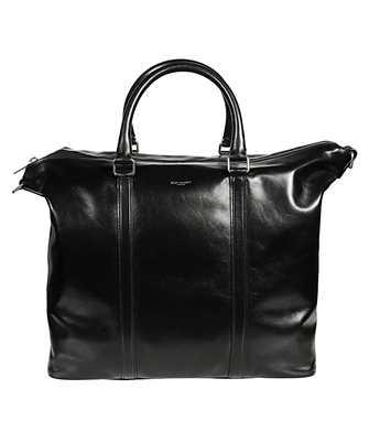 Saint Laurent 608958 1R00E CAMDEN Bag