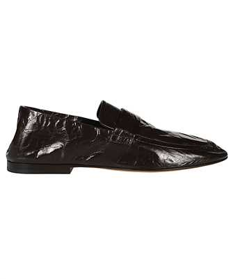 Bottega Veneta 620301 VBSH0 Shoes