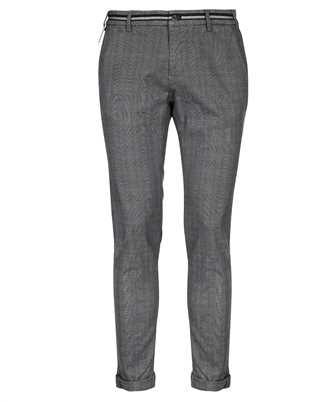 Mason's 9PN2A7393N2 MBE476 MILANOSTART Trousers