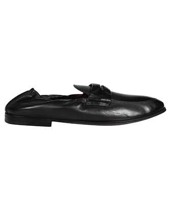 Dolce & Gabbana A50435 AW593 Shoes