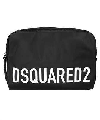 Dsquared2 BBM0031 11702365 Belt bag
