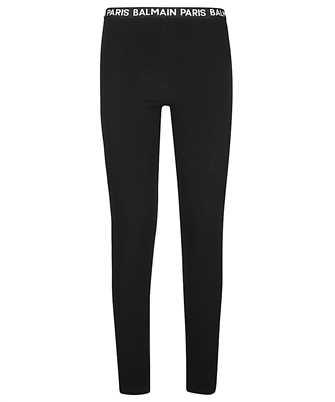 Balmain BPN095010 Trousers