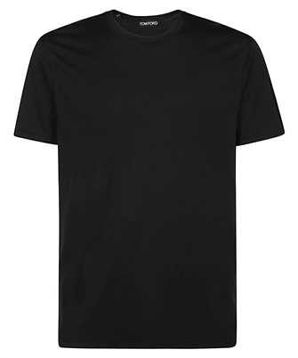 Tom Ford BV229 TFJ950 JERSEY T-shirt