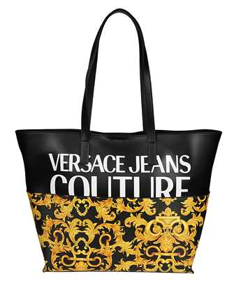 Versace Jeans Couture E1VWABG1 71727 PRINTED Tasche