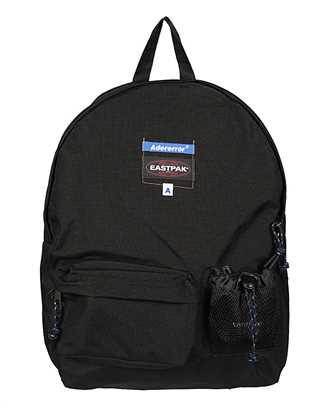 EASTPACK EK76E Backpack