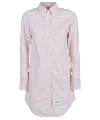 Thom Browne FDS002E 06177 THIGH LENGTH Dress
