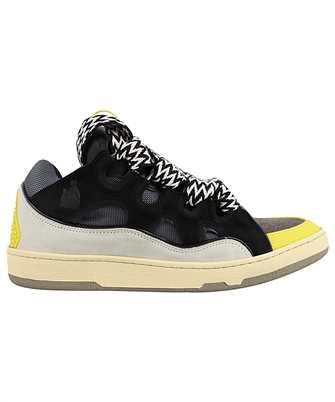 Lanvin FM-SKRK11 DRAG H20 SKATE Sneakers
