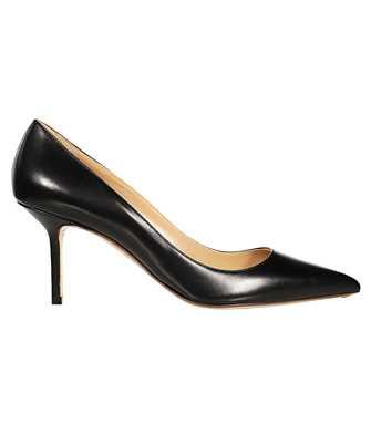 Francesco Russo R1P596 Shoes