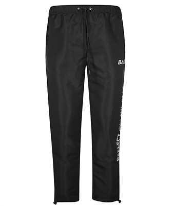 Balr. Reflect BALR. relax pants Trousers