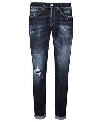 Don Dup UP232 DS0257U AN6 Jeans