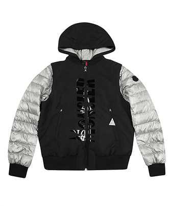 Moncler 1A509.20 539TG# MERLAT Boy's jacket