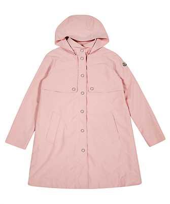 Moncler 1C701.10 5499N## GLAIEUL Girl's jacket